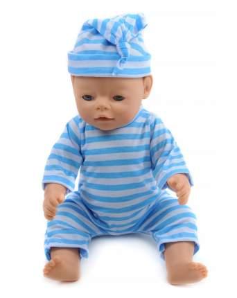 МУСИ-ПУСИ Одежда на вешалке для кукол и пупсов Муси-Пуси IT103463
