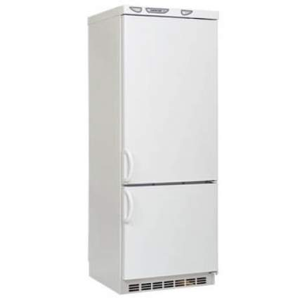 Холодильник Саратов 209-003 КШД-275/65 Bl/Wh