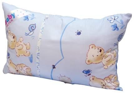 Подушка детская Baby Ol-tex 40x60 в ассортименте
