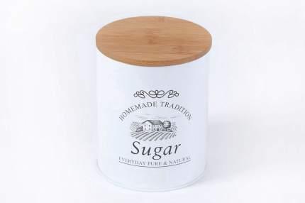 Банка для хранения Kesper Sugar