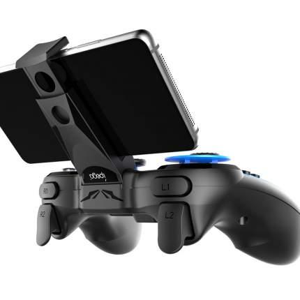 Геймпад для смартфона iPega PG-9090 Black/Blue