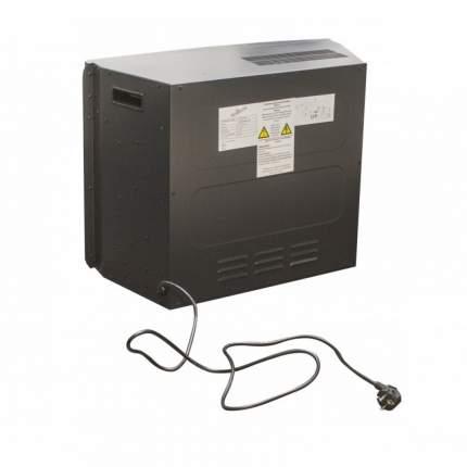 Инфракрасный очаг для электрокамина Real-Flame Firespace 33W S IR