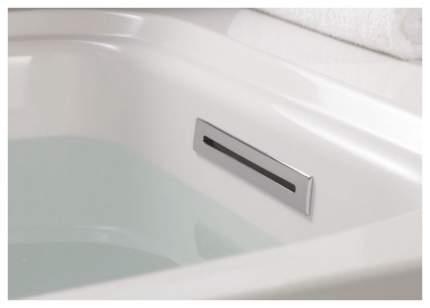 Акриловая ванна Jacob Delafon E6D033-00