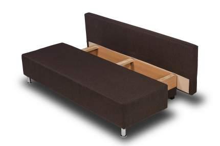 Диван-кровать Hoff Парма 80327764, кофейный