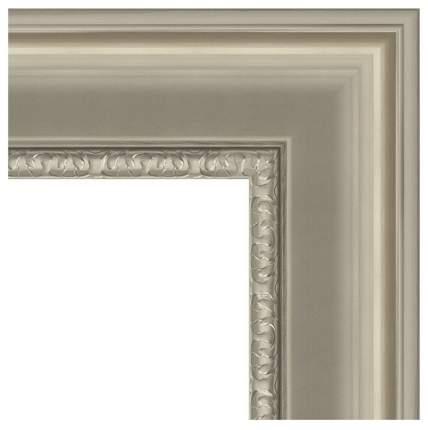 Зеркало напольное Evoform С гравировкой 80316293 111х201 см, хамелеон