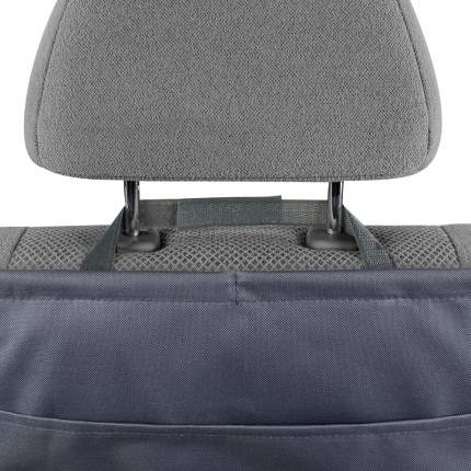 Органайзер на спинку сиденья Сomfort address (BAG 029 S)