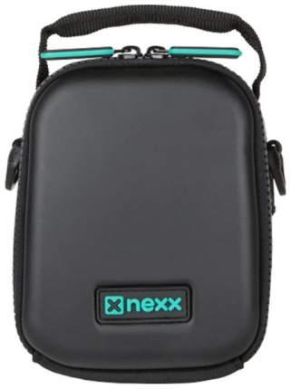 Чехол для фототехники Nexx EVA-004 черный