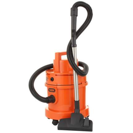 Пылесос VAX Canister 6131 Orange