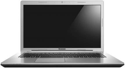 Ноутбук Lenovo IdeaPad Z710 59423464