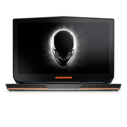 Ноутбук игровой Alienware A17-6526