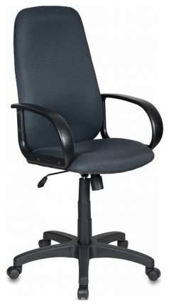 Кресло компьютерное Бюрократ CH-808AXSN/TW-12