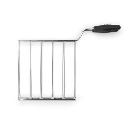 Аксессуар для кухонной техники SMEG TSSR01