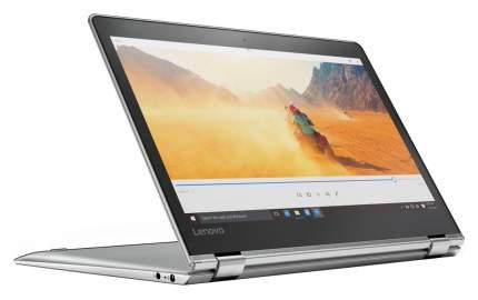 Ноутбук-трансформер Lenovo Yoga 710-11ISK 80TX0014RK