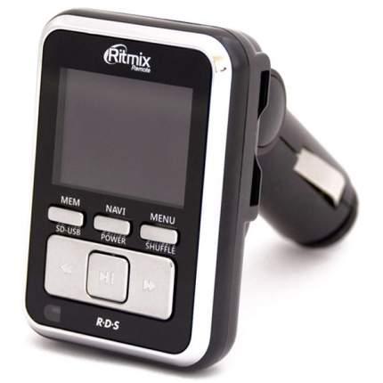 FM-трансмиттер Ritmix FMT-A954