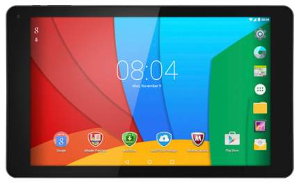 Планшет Prestigio MultiPad Wize PMT3351 16Gb 3G Black