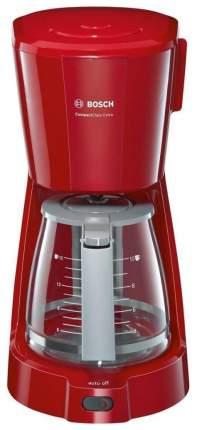 Кофеварка капельного типа Bosch TKA3A034