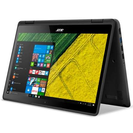 Ноутбук-трансформер Acer Spin 5 SP513-51-78E3 NX.GK4ER.003