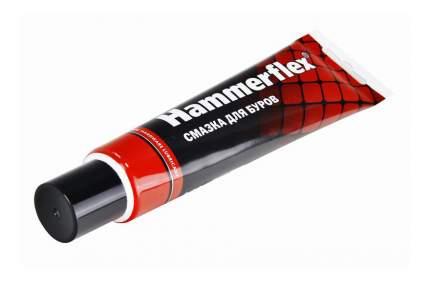 Смазка для буров перфоратора Hammer Flex 502-011 (60201)