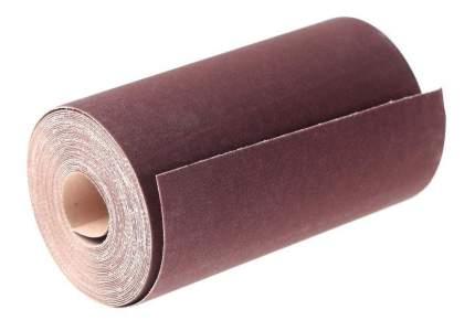 Шлифовальная лента для ленточной шлифмашины и напильника Hammer Flex 216-006 (289129)
