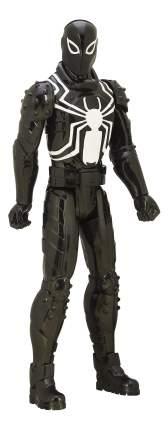 Титаны: человек-паук паутинные бойцы b5754 b6343