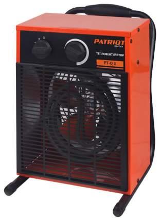 Тепловентилятор PATRIOT PT-Q 3 633 30 7210