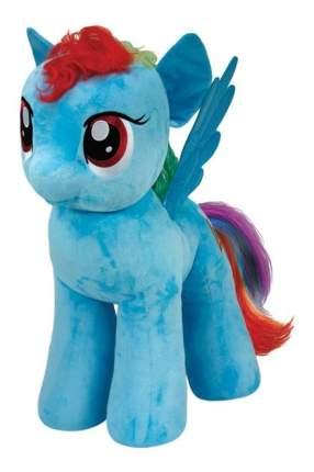 Мягкая игрушка TY My Little Pony Пони Rainbow Dash 70 см