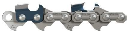 Цепь для цепной пилы Oregon 91P053E 35 см
