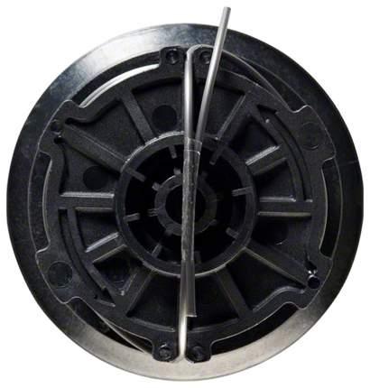 Головка триммерная Bosch ART 35 F016800309