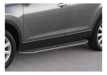 Порог-площадка RIVAL для Toyota (A160ALP.5702.1)