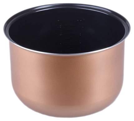 Чаша для мультиварки Redmond RB-A600 Золотистый, черный