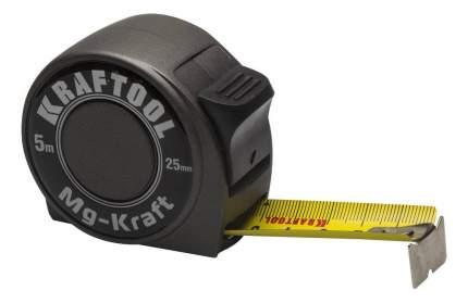 Рулетка Kraftool 34129-05-25