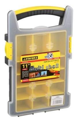 Пластиковый ящик для инструментов Stayer 2-38031