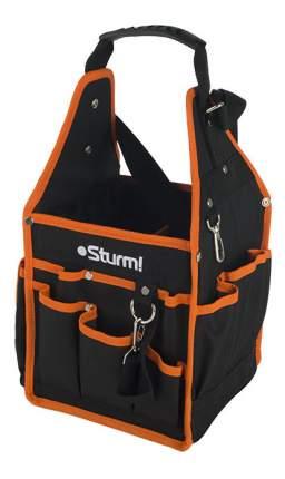 Сумка для инструмента Sturm! TB0122