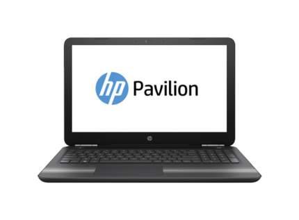 Ноутбук HP Pavilion 15-au136ur (1DM68EA)