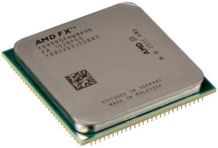 Процессор AMD FX 9590 OEM