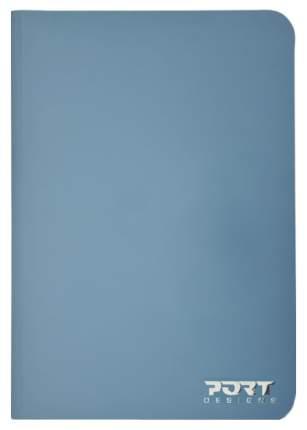"Чехол PORT Designs NAGOYA для Apple iPad Air 2 9.7"" Blue"