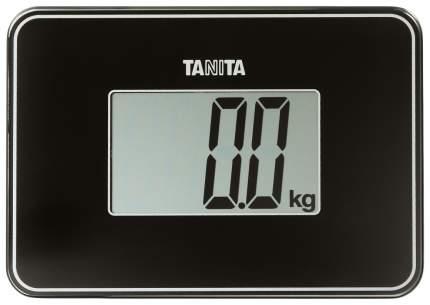 весы напольные Tanita HD-386