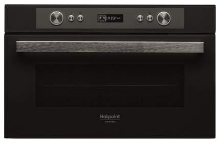 Микроволновая печь соло Hotpoint-Ariston MD 764 CF HA