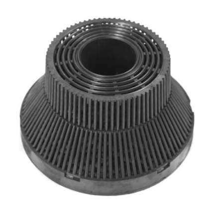 Фильтр для вытяжки Kuppersberg C3C