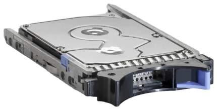 Внутренний жесткий диск IBM 1.2TB (00MJ149)