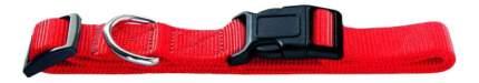 Ошейник Hunter Smart Ecco XS, обхват шеи 22-34 см, красный