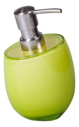 Дозатор для мыла Tatkraft Repose зеленый