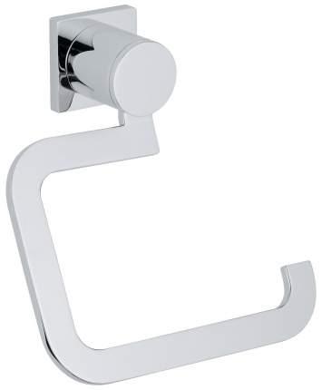 Держатель туалетной бумаги GROHE Allure без крышки, хром