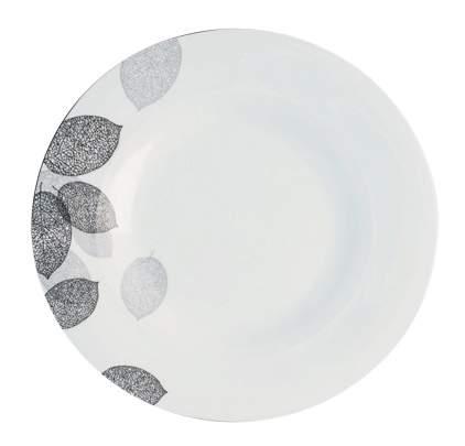 Тарелка Esprado BPL018SE301