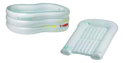 Набор игрушек для ванны Bebe Confort Sweet Sorbet