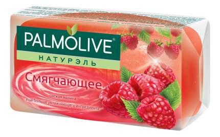 Косметическое мыло Palmolive Смягчающее Свежая малина 90 г
