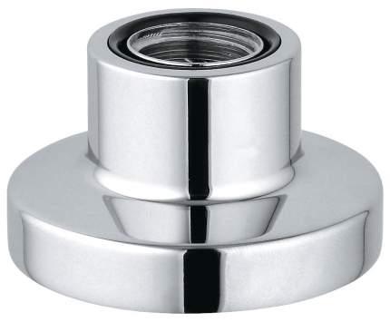 Выдвижное подключение для ручного душа GROHE, 2000 мм шланг в комплекте, хром