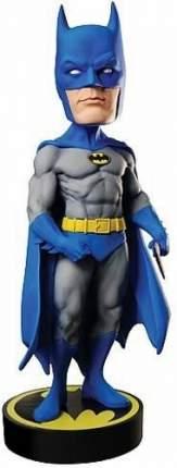 Фигурка NECA Dc Classic 8: Batman Head Knocker (61326)