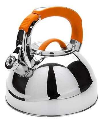 Чайник для плиты Mayer&Boch 23586 2.7 л
