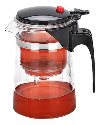 Заварочный чайник MAYER & BOCH 0,5 л
